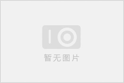 深圳格力中央空调工程安装